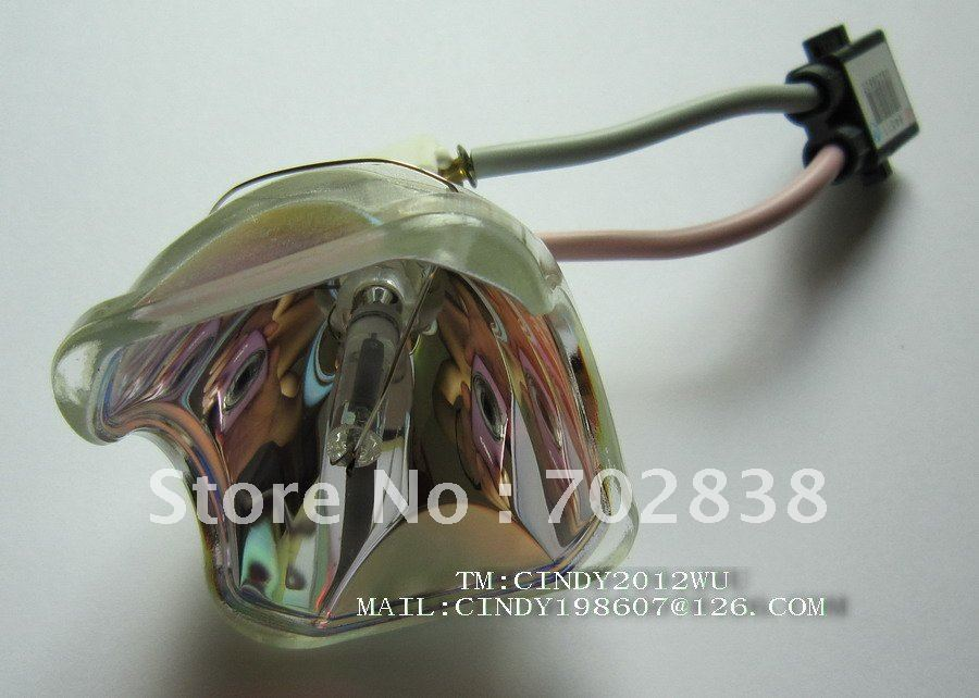 SHP121 ORIGINAL PROJECTOR BULB LAMP
