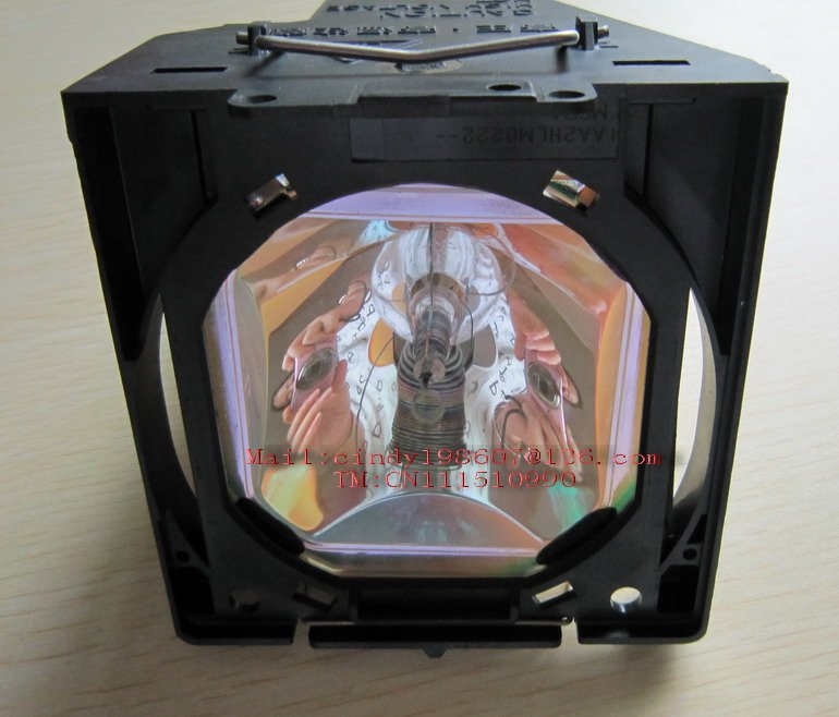 Free shipping,Sanyo SP10 ORIGINAL PROJECTOR  LAMP with housing,UMPRD160,1pcs/lot