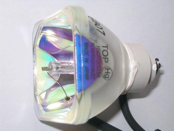 HSCR130  28H  50*50,original projector lamp,1pcs/lot