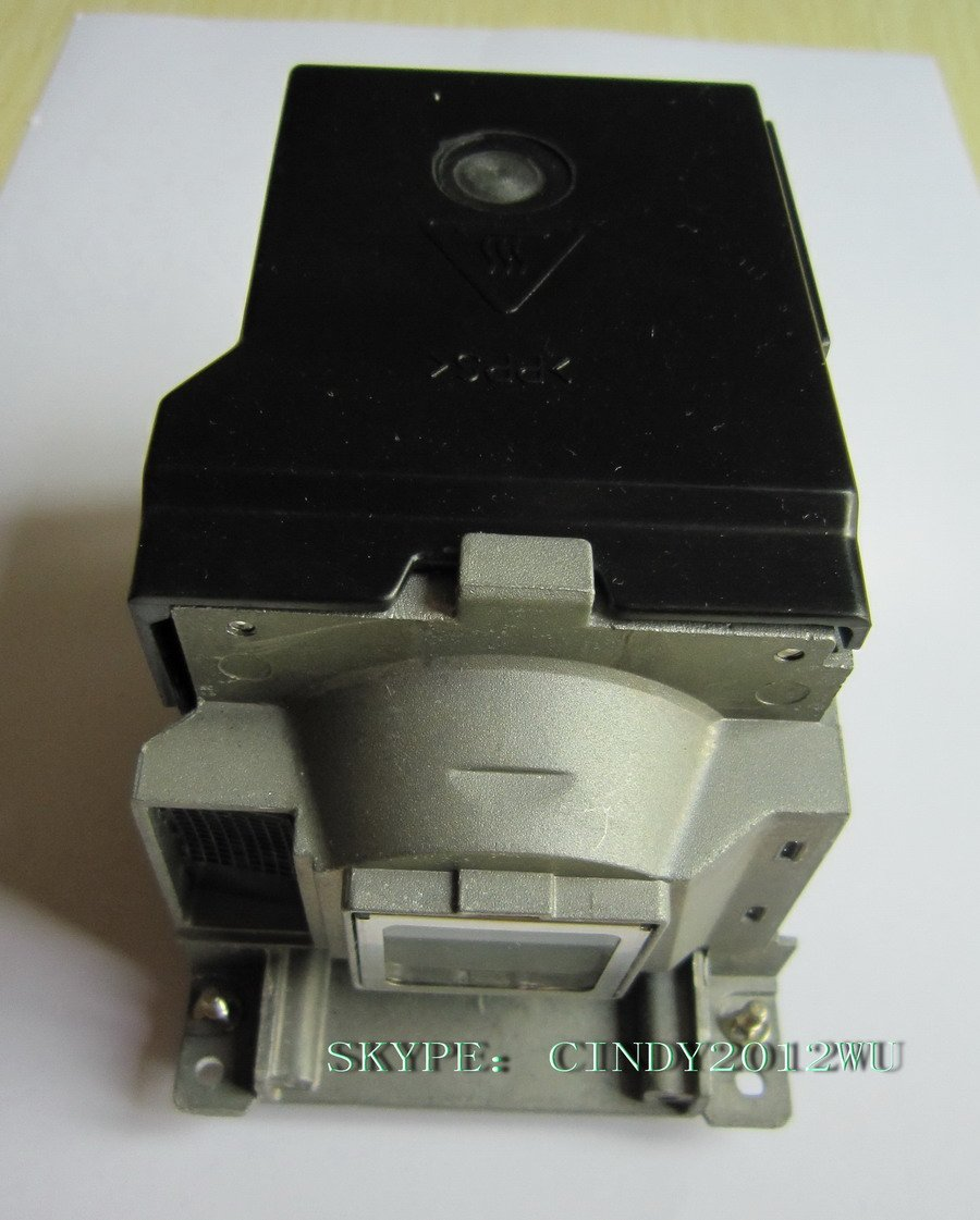 SHP86,T95  PROJECTOR LAMP WITH HOUSING,1pcs/lot