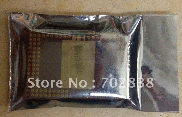 Projector DMD,100% new one,1076-6319B/1076-6318B/1076-6038B/1076-6039B