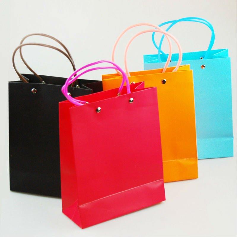 GAGA  !  30*10.5*38cm,  free shipping  handbag  red  wine  wine bottle bag with rope , gift bag, 4 colour choose, K938L