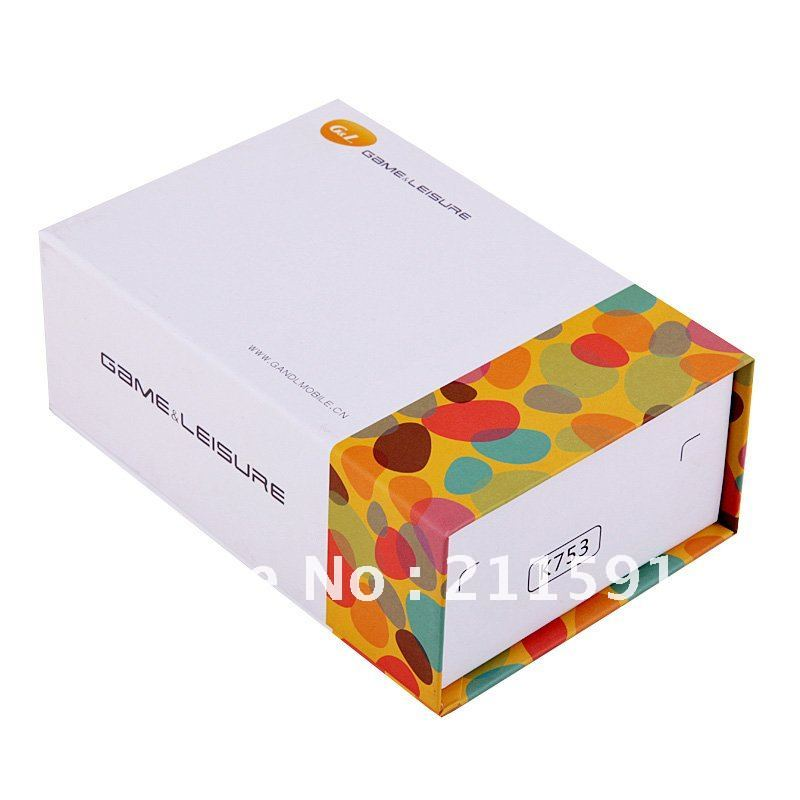 Gift ,Cellphone ,Mobile Phone ,Shopping ,Shipment Package Paper Cardboard Box Printing