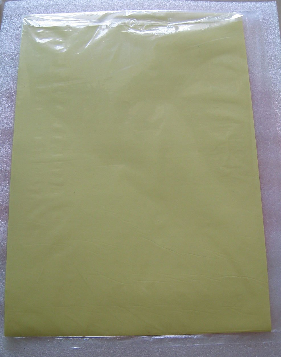 10 Piece A4 Pcb Thermal Transfer Paper Circuit Board Production