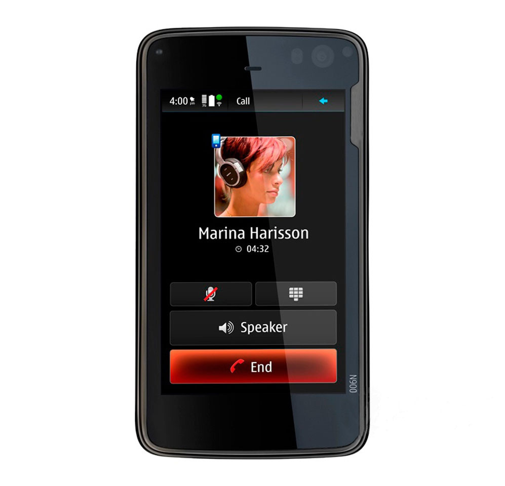 English To Bangla Dictionary For Nokia 5130 Free Download