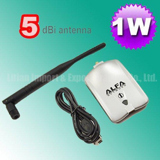 Rtl8187b wlan adapter драйвер скачать windows xp