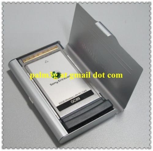 Gc89 edge wireless lan pc card drivers.