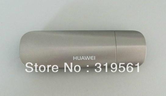 original unlcoked Huawei E372 42Mbps modem 3g 4G USB wireless modem