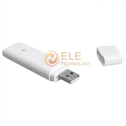 E1750 Unlocked Wireless Hsdpa 7.2M Modem Android System external usb 3g dongle support android tablet pc