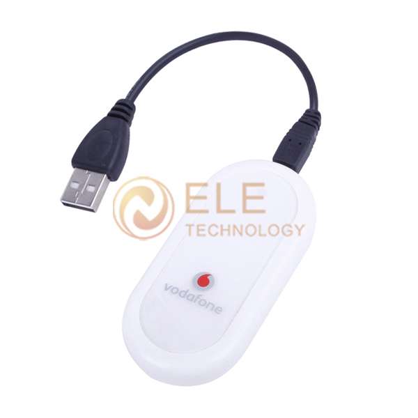 free shipping Huawei E220 wireless 3G HSDPA USB Modem for tablet pc mid