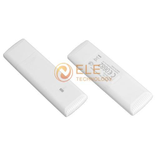 UNLOCKED E1750 WCDMA HSDPA EDGE GPRS external 3g dongle
