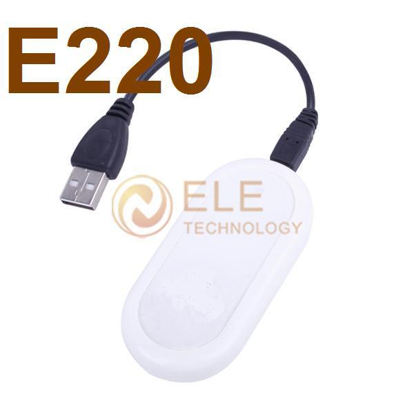 UNLOCKED E220 3G HSDPA USB MODEM wireless network card 3g dongle low price for google android tablet PC