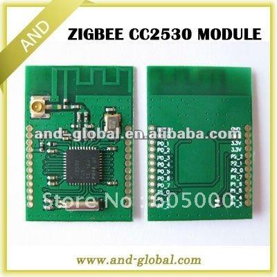 CC2530 2.4G RF Module