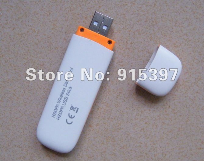 Free shipping+hot selling 3g  white hsdpa usb modem driver download discount $18.2/piece