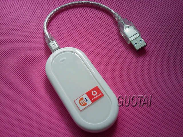 Cheap 100%Unlock  3G Huawei E220 win7 xp vista 7.2mbps usb hsdpa dongle modem