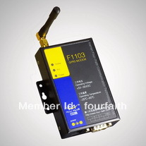(F1103)P GPRS SMS Modem For Alarm,Trigger System