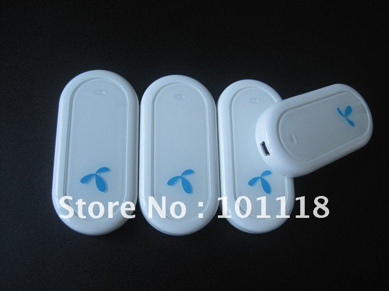 Freeshipping 3G Modem HuaWei E220 support google android tablet PC