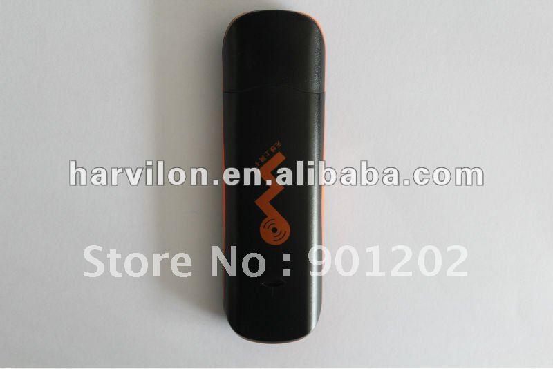 Broadband WCDMA USB 3G Dongle