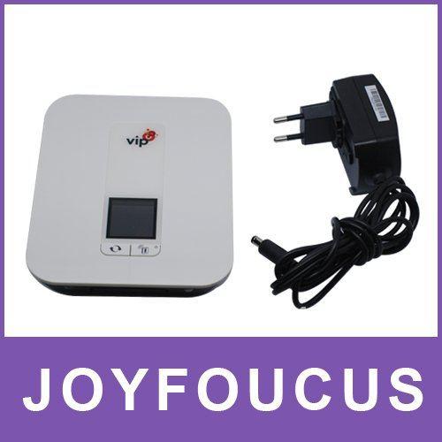 Hong Kong post air mial free shipping Unlocked 3G USB Modem ,Option GlobeSurfer III 3g wifi gateway+Original package+3G antenna