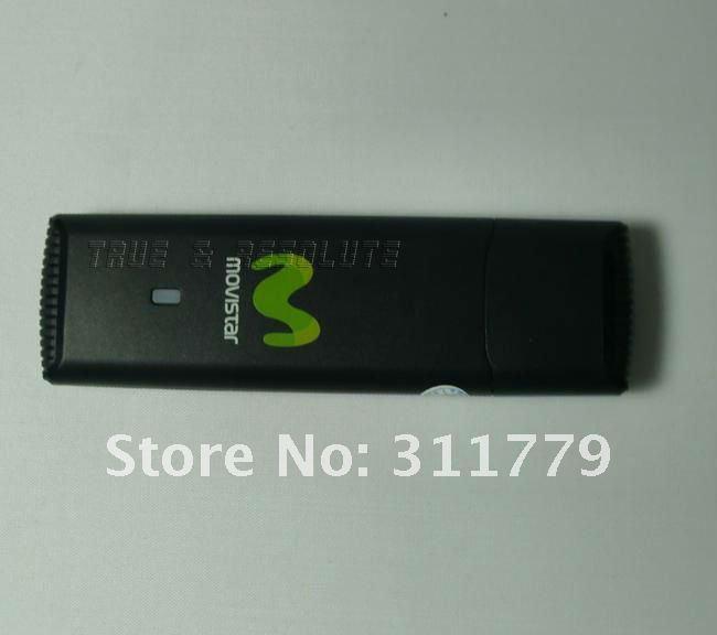 HUAWEI E1750 3G USB MODEM Free Shipping