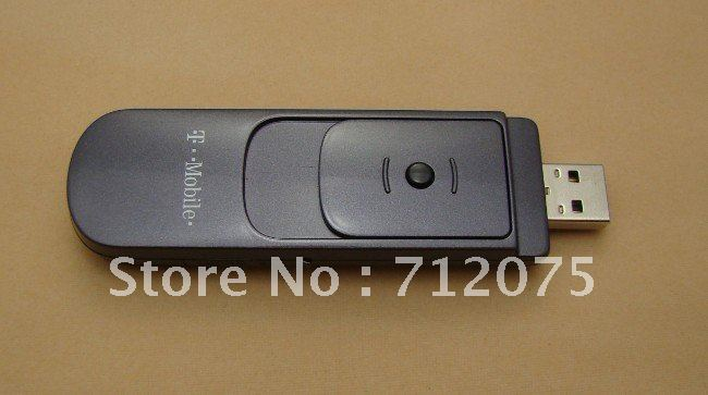 Free shipping Huawei UMG1831 3G wireless Modem 21.6Mbps wireless unlocked 3G band(900/2100Mhz)