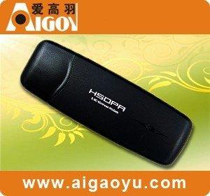 Close out-7.2M High Speed Wireless  USB 3G HSDPA Modem