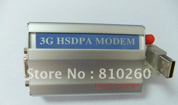 HC25 HSPA  MODEM  for SIEMENS HC25 RS232 WCDMA MODEM  FACTORY SUPPLY 20% shipping off
