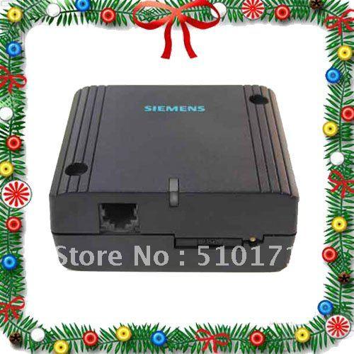 [free shipping] Rs232 GSM Modem MC55IT based on Cinterion module MC55I