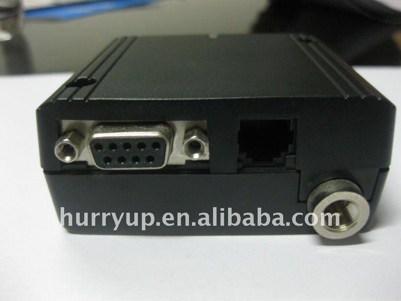 tc35i gsm modem