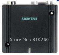 TC65T GPRS  MODEM  for SIEMENS TC65 RS232  MODEM   FACTORY wholesale