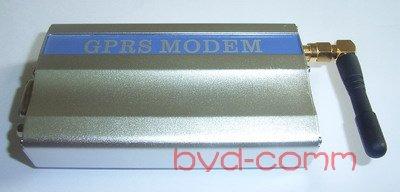 wavecom Q2403A GSM modem for RS232  wholesale factory EXT 20% shipping off