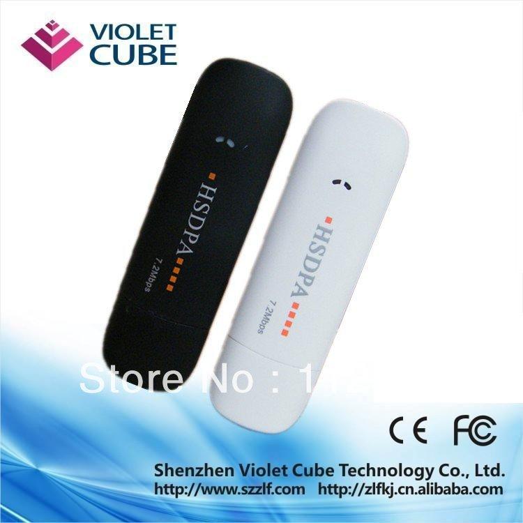 Unlocked driver 3g hsdpa/hsupa usb wireless modem