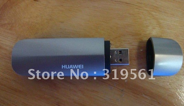 Free shipping Huawei E372 3G wireless Modem 42Mbps original unlocked 3G band(850/900/1900/2100Mhz Wholesale