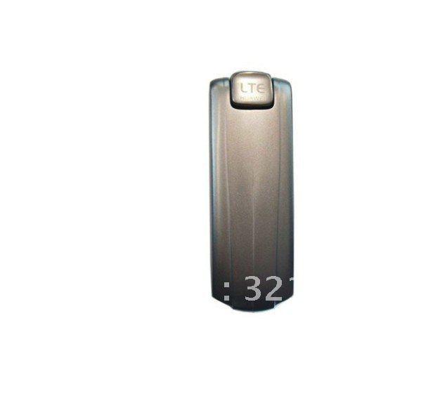 Free Shipping Supply Huawei E398   data card,support LTE900/1800/2100/2600MHz  ,HSPA, HSPA + HSDPA ... ect