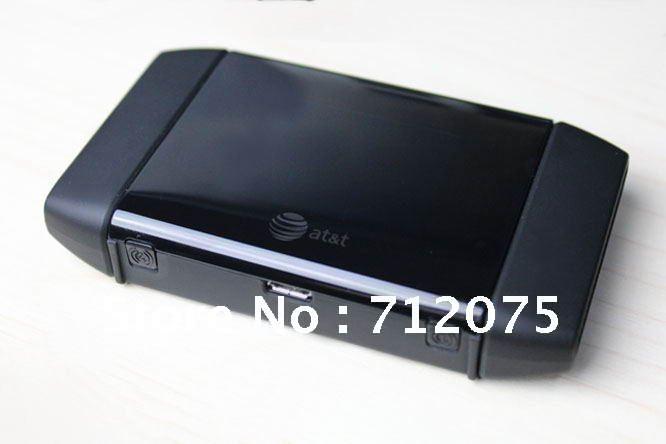 Free shipping Sierra Aircard 754s 4G LTE Modem 100Mbps PK huawei E398 WIFI wireless unlocked LTE band(700/1700)