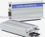 Free shipping new and original fully tested GSM modem Q2303A Dual band RS232