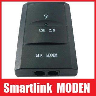 USB Modem 56kbps External USB Voice/Fax/Data Modem,Free shipping
