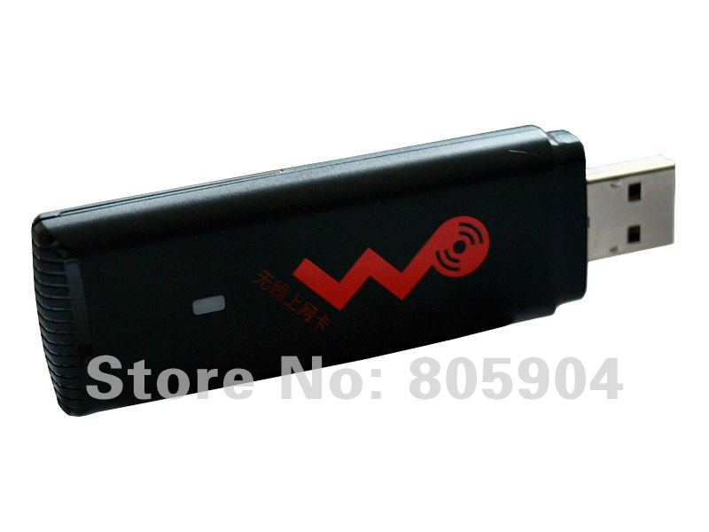 Original Huawei E1750 3G Unlocked Wireless USB MODEM 7.2Mbps For Android/Win7/2000/XP/Vista/Mac OS/etc.