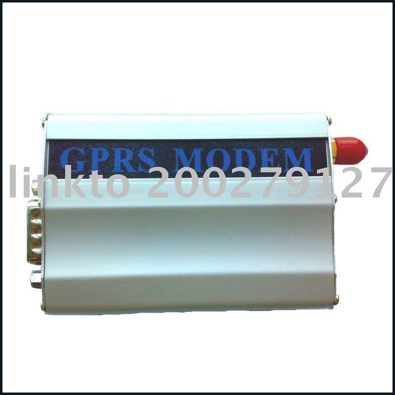 Linkto-Q2303-RS232 GSM MODEM