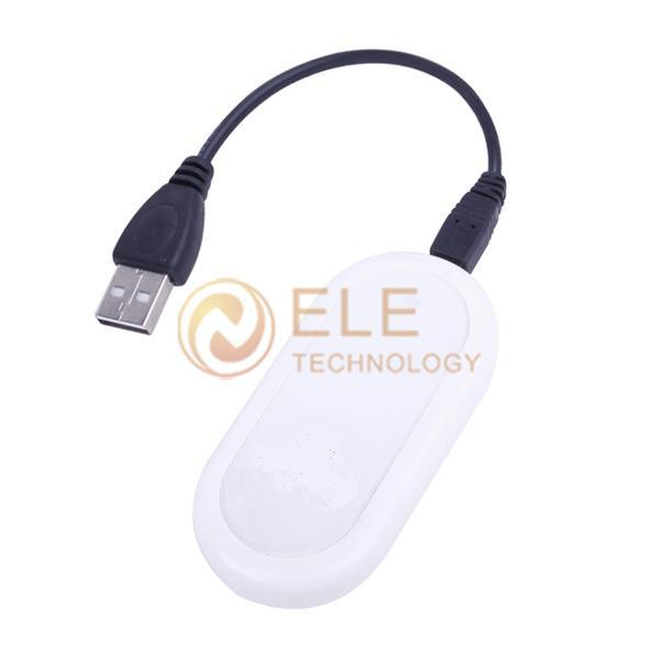 E220 3g external dongle for android tablet 3g dongle cheap price