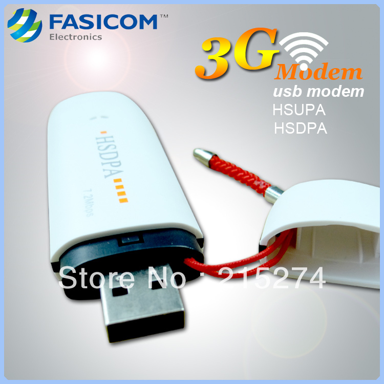 7.2Mbps 3g hsdpa dongle 3g usb hsdpa dongle android tablet 3g dongle