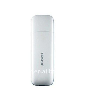 Huawei E173 HSPA Usb 3G Wireless Modem