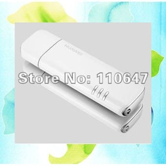 Huawei E160 / E160E / E160G 3G Wireless Modem USB stick 3G Dongle Free shipping