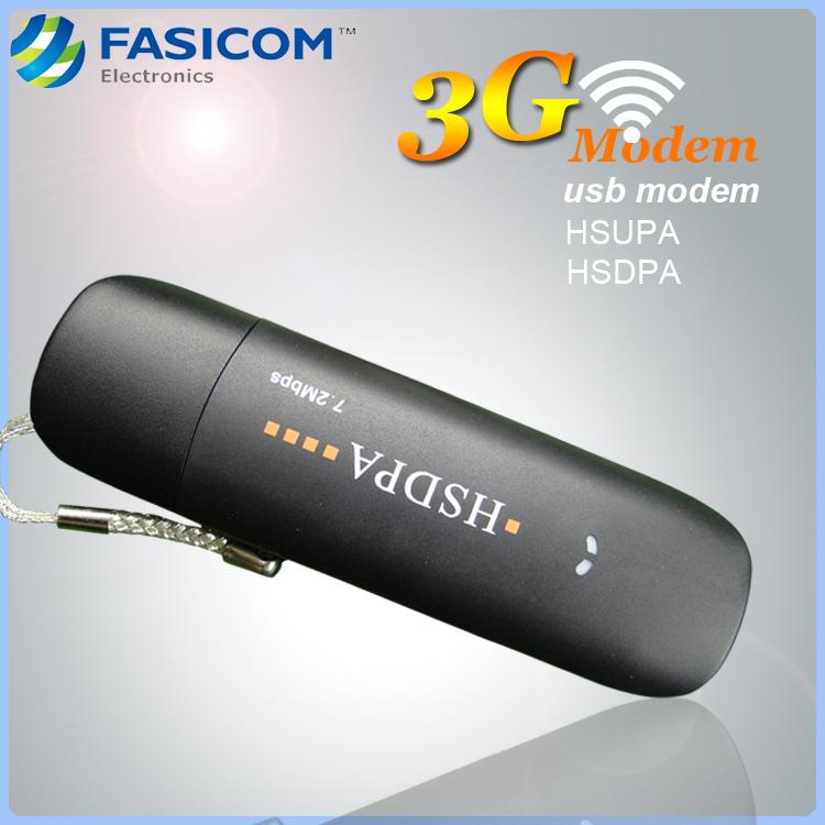 3g usb modem chipset QSC6270