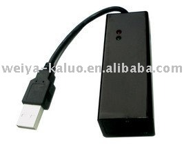Hot selling usb 2.0 external fax modem free shipping wholesaleprice 10pcs/lot