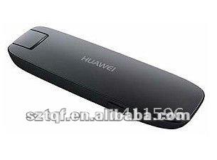100% unlock huawei E367 modem