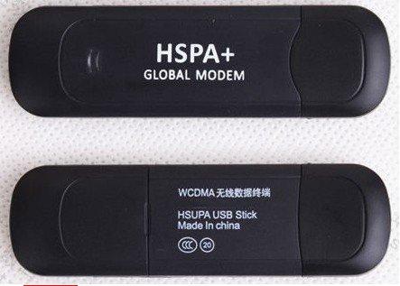 Huawei E1550 4G Modem,HSDPA/WCDMA/EDGE/GPRS/GSM,Promote