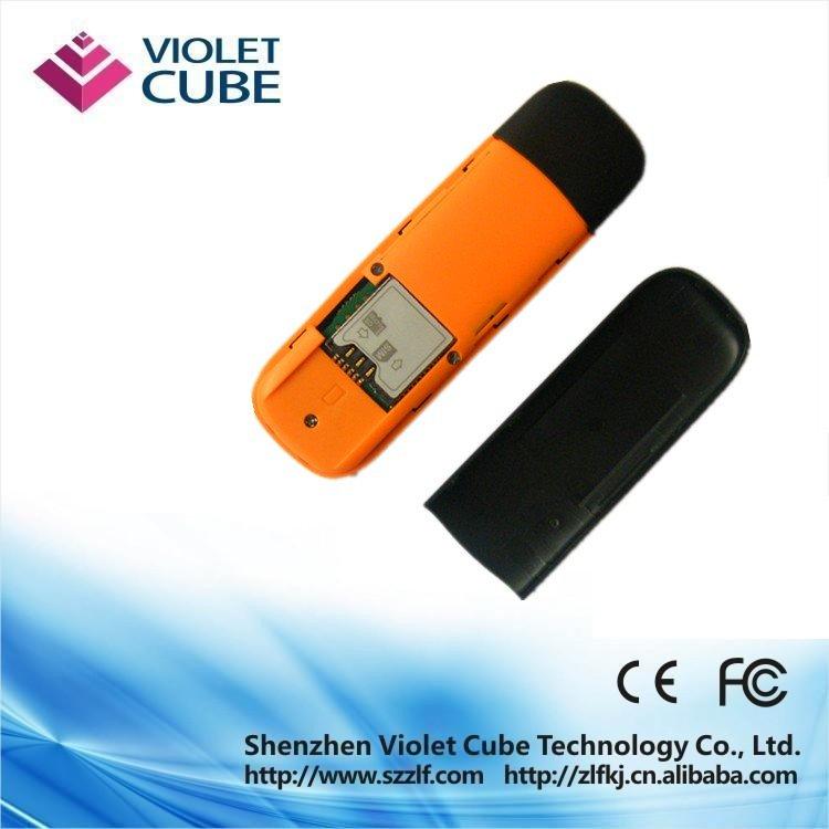 Unlocked USB GSM 3G 3.5G HSPDA UMTS GPRS WCDMA Modem