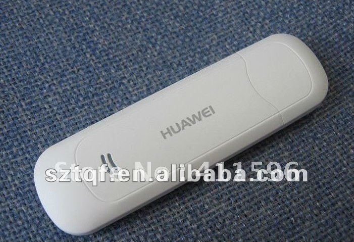 Huawei E1550 usb modem for free shipping!