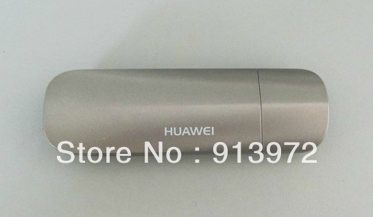 China Post Free shipping Huawei E372 3G wireless Modem 42Mbps original unlocked 3G band(850/900/1900/2100Mhz Wholesale
